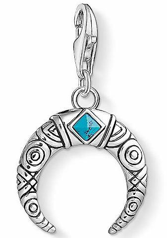 Кулон »Maori Tigerzahn 1675-878-...