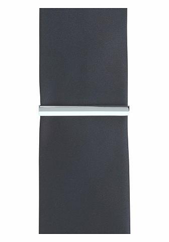 J. JAYZ J.Jayz булавка для галстука