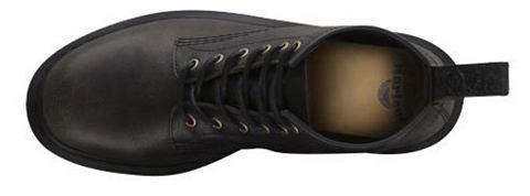 Сапоги со шнуровкой »6 Eye Boot&...