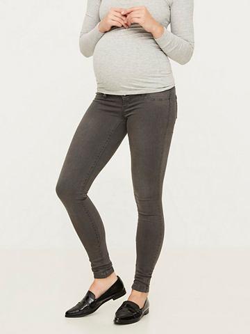 Skinny- джинсы для беременных