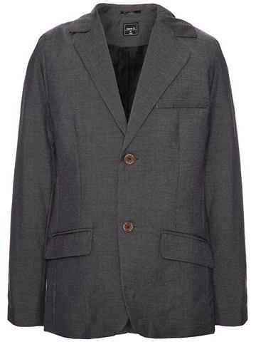 Nitholger пиджак