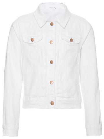 Nitaline Twill- куртка