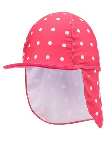 Nitzarisa UV-Schutz- шапка