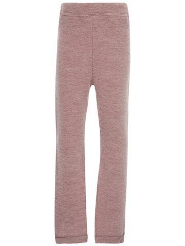 Woll брюки