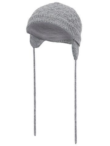 Nitwrillasqu шерстяной- шляпа