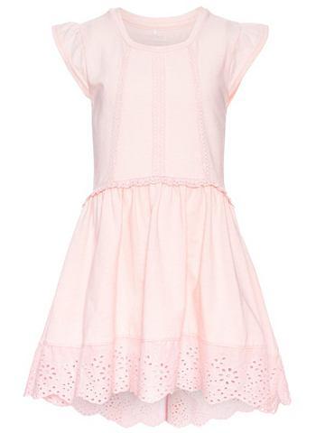 Nitgrete платье