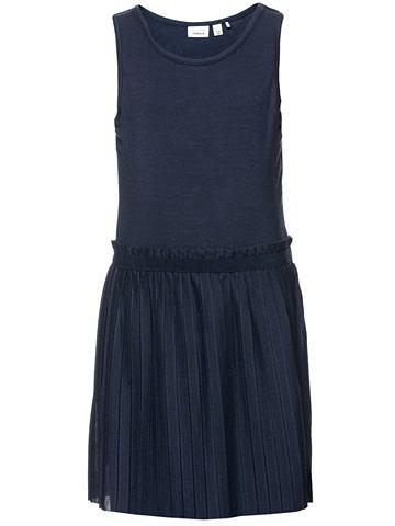 Nititora платье без рукав