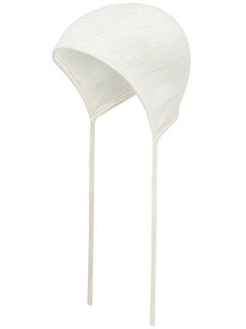 Woll-/Baumwoll- шляпа