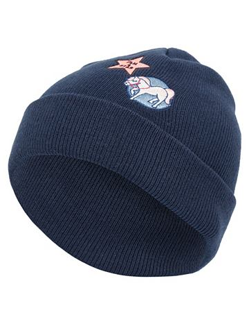 Comics Stick- шляпа
