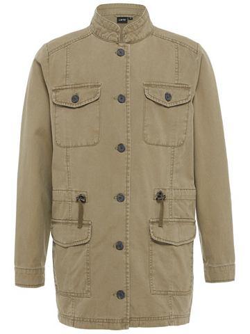 Army куртка