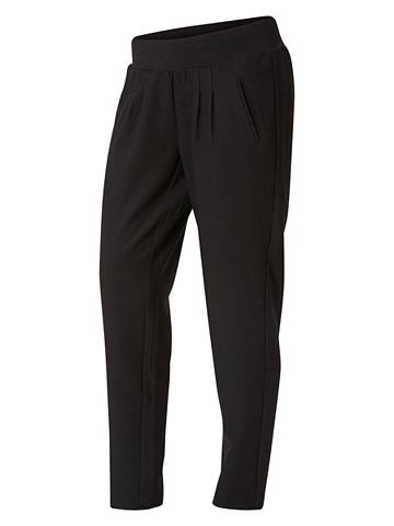 Женский брюки для беременных