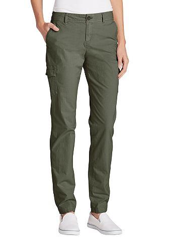 Adventurer Ripstop брюки карго