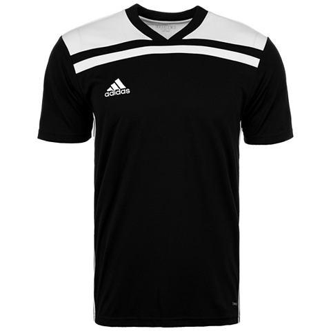 Футболка спортивная »Regista 18&...