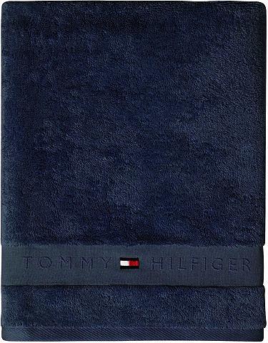 Полотенце »Frottee Uni«