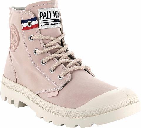 Ботинки »Pampa Hi Rive Gauche&la...