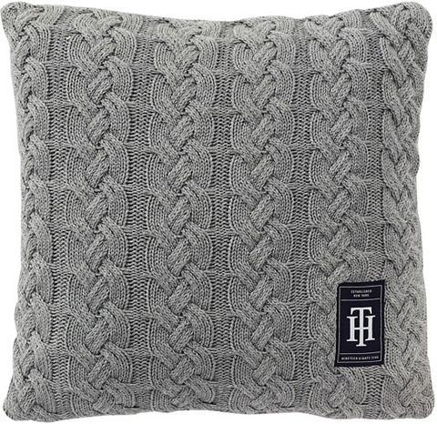 Декоративная подушка »American C...