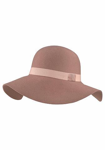 J. JAYZ J.Jayz шляпа мягкая