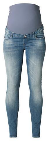 Esprit беременных узкий джинсы для бер...