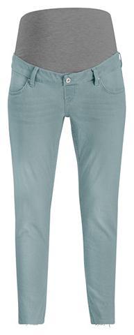 Узкий джинсы для беременных