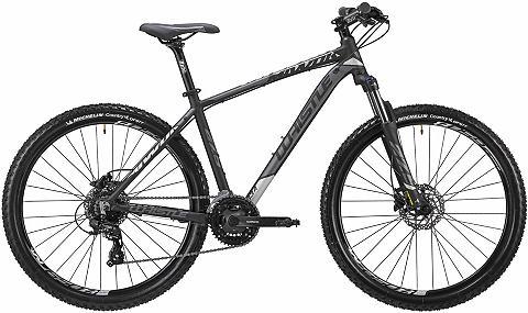 Велосипед горный »MIWOK 275&quot...