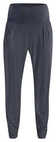 Casual брюки