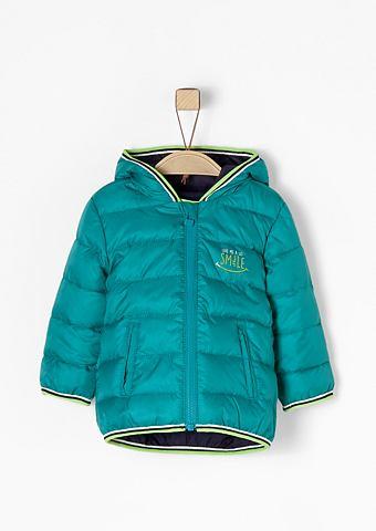 Funktionale Куртка стеганая для Babys