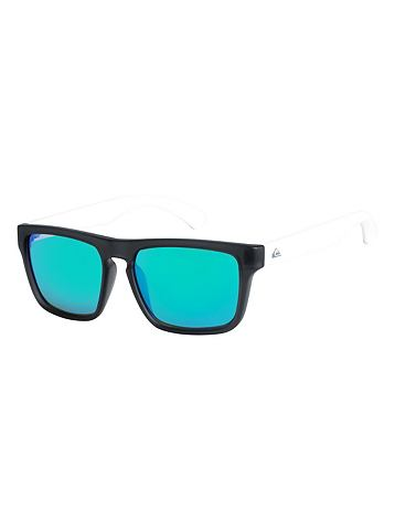 QUIKSILVER Солнцезащитные очки »Small Fry&l...