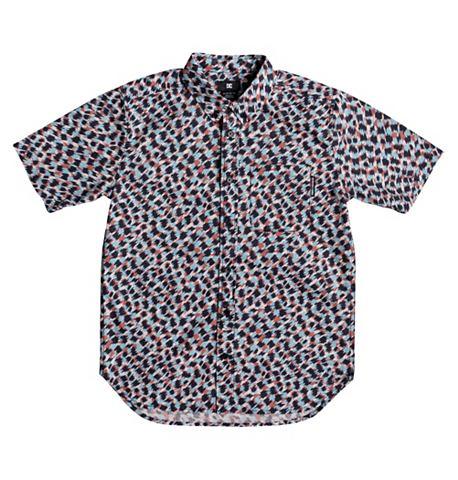 Рубашка с короткими рукавами »He...
