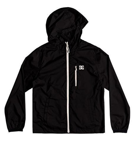 Куртка ветровка »Dagup«