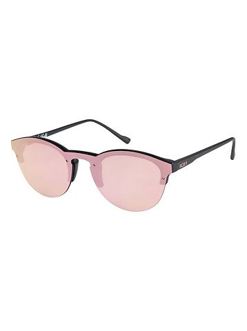 Солнцезащитные очки »Lady Shield...