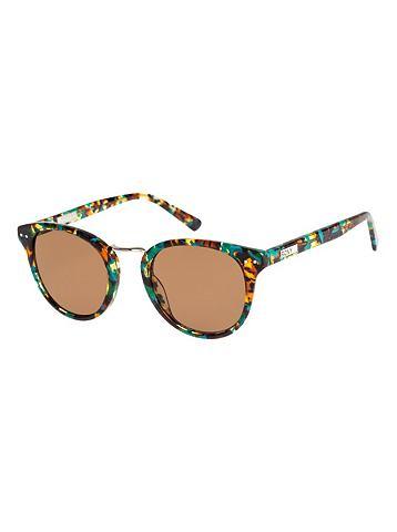ROXY Солнцезащитные очки »Joplin&laqu...