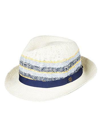 Шляпа »Sentimiento«