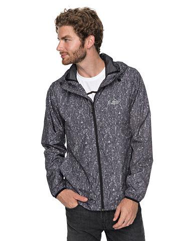 Куртка ветровка »Everyday«...