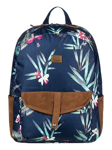 Mittelgroßer рюкзак »Carri...