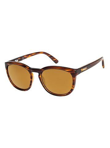 Солнцезащитные очки »Kaili«...