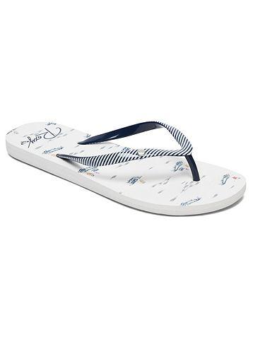 ROXY Сандалии »Portofino II«