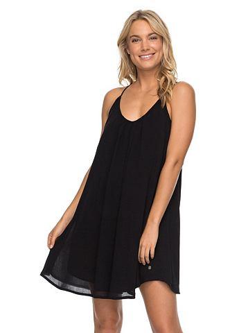 Платье »Great Intentions«