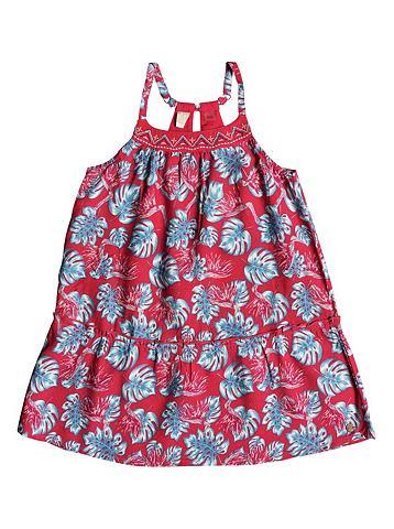 Платье »Boomerang Love«
