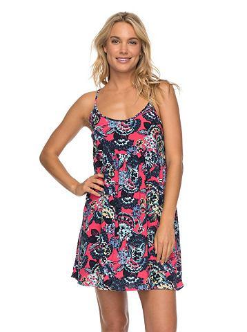 ROXY Летнее платье »Tropical Sundance...