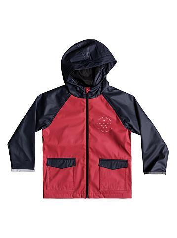 Куртка-дождевик »Geroka«