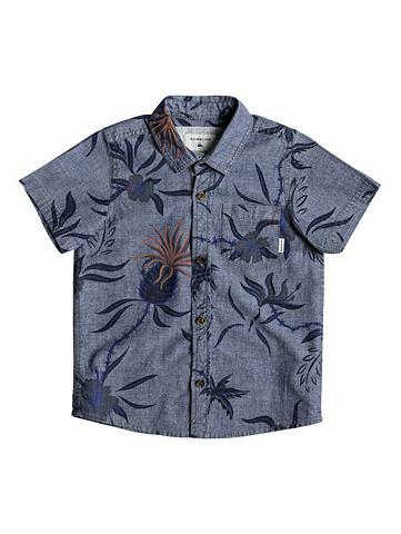 Рубашка с короткими рукавами »Sh...