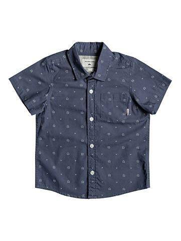 Рубашка с короткими рукавами »Ka...