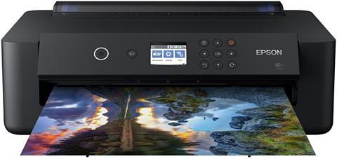 EPSON Expression Photo HD XP-15000 Фотопринт...