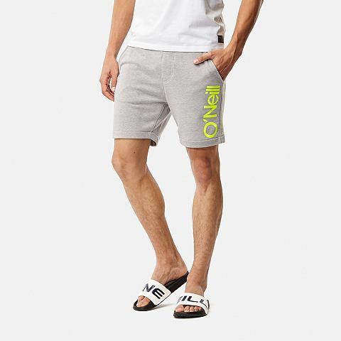 Шорты »Cali jogger«