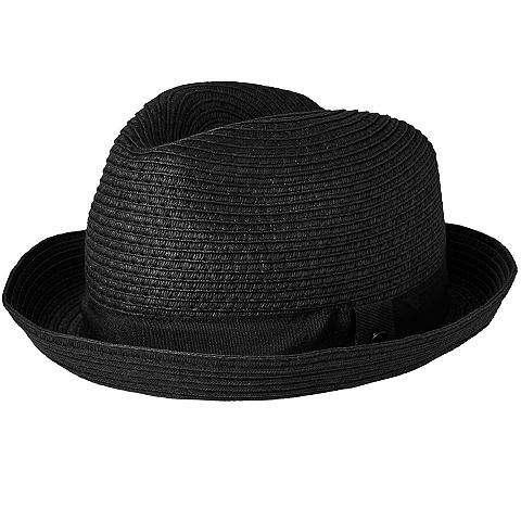 Шляпа »Bm festival fedora«...