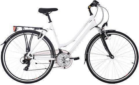 Велосипед туристический »Canterb...