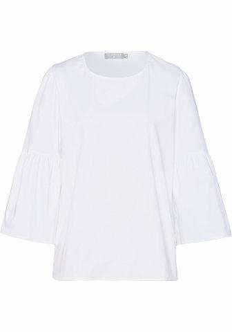 В LINEA блузка-футболка