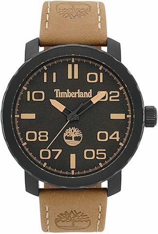 Часы »WELLESLEY TBL15377JSB.02&l...