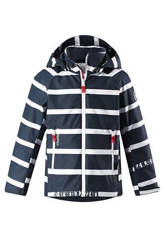 Куртка демисезонная »Suisto&laqu...
