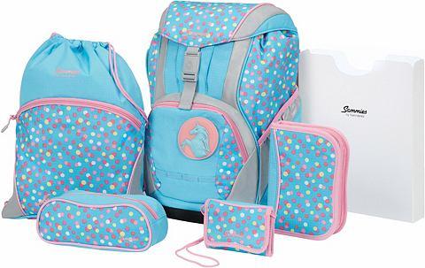 Рюкзак школьный комплект 6-tlg. &raquo...